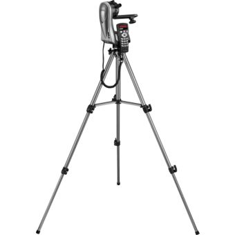 Orion Telescopes: Mounts & Tripods