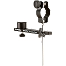 Orion SteadyPix Universal Camera Mount