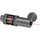 Orion LaserMate Pro Laser Collimation Kit