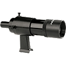 Black 9x50 Orion Achromatic Finder Scope