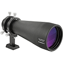 Orion 70mm Multi-Use Finder Scope