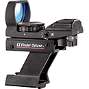 Orion EZ Finder Deluxe Telescope Reflex Sight