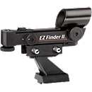 Orion EZ Finder II Telescope Reflex Sight