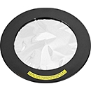 Orion Safety Film Solar Filter for 4.5