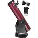 Orion Limited Edition SkyQuest XT8 Classic Dobsonian