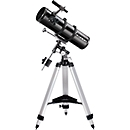Orion SpaceProbe 130ST Equatorial Reflector Telescope