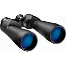 Orion Giant View 15x70 Astronomy Binoculars