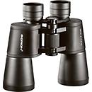 Orion Scenix 10x50 Wide-Angle Binoculars