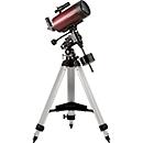 Orion StarMax 127mm Equatorial Maksutov-Cassegrain Telescope