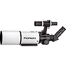 Orion ShortTube 80-T Refractor Telescope