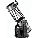 Orion SkyQuest XX12i IntelliScope Truss Dobsonian Telescope