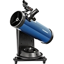 Orion StarBlast 114mm AutoTracker Reflector Telescope