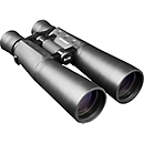 Orion Mini Giant 8x56 E-Series Astronomy Binoculars