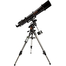 Celestron Advanced VX 6 Refractor Telescope