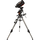 Celestron Advanced VX 6 Schmidt-Cassegrain Telescope