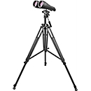 Orion 20x80 Astronomical Binocular & XHD Tripod Bundle