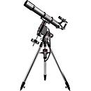 Orion Sirius ED100 EQ-G GoTo Refractor Telescope