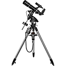 Orion SkyView Pro EON 80mm ED GoTo Apo Refractor