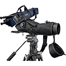 Orion ULX ED Spotting Scope Bundle