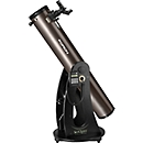 Orion SkyQuest XT6i IntelliScope Dobsonian Telescope