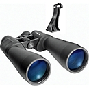 Orion 15x70 Astronomy Binoculars