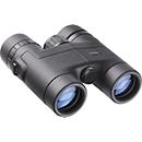 Orion 8x32 E-Series Compact Binoculars