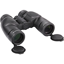 Orion 8x36 VE Waterproof Compact Binoculars