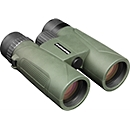 Orion Otter 10x42 Waterproof Roof Prism Binoculars