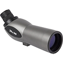Orion 20x50mm Compact Spotting Scope