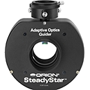 Orion SteadyStar Adaptive Optics Guider