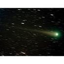 Comet Lulin
