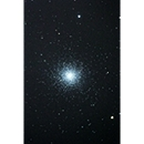 M13 Globular Cluster at US Store