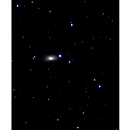 M63 The Sunflower Galaxy 2-1-14 at US Store