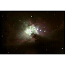 Orion Nebula at US Store
