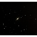 Sombrero Galaxy at US Store