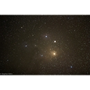 M4 - Antares/Rho Ophiuchi at US Store