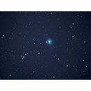Comet  C2013 X1  PANSTARRS at US Store