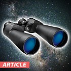 What's Hot - Orion Giant View 15x70 Astronomy Binoculars at US Store