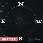 August Deep-Sky Challenge: Open Cluster NGC 6645