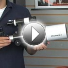 Features of the Orion ShortTube 80-A Refractor Telescope