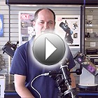How To Set Up AstroView  EQ and EQ-3M Motor Drive Kit at US Store