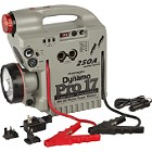 Orion Dynamo Pro 17Ah Rechargeable 12V DC Power Station