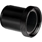 Prime Focus Camera Adapter - Schmidt-Cassegrain