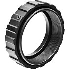 Orion Variable 12-17mm T-thread Spacer Ring