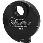 Orion Nautilus Motorized Filter Wheel 4 x 2