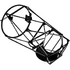 Orion UP20 Premium UltraPortable Truss Dobsonian Telescope