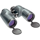 Orion 10x50 Resolux Waterproof Astronomy Binoculars