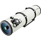 Orion Premium 190mm f/5.3 Mak-Newt Astrograph Telescope
