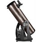 Orion SkyQuest XT10i IntelliScope Dobsonian Telescope