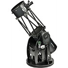 Orion SkyQuest XX12g GoTo Truss Tube Dobsonian Telescope